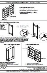 EU5 Instructions